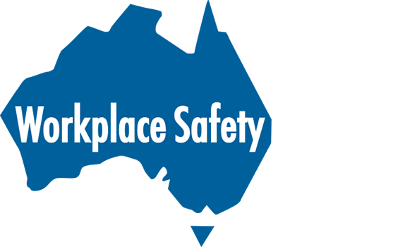 trust icons workplace safety australia - Home