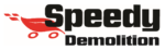 cropped speedy demolition logo 150x46 - Sitemap HTML