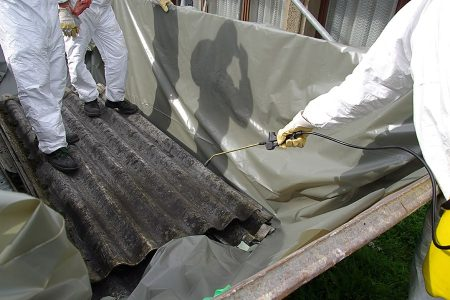 asbestos removal ou8h7j4u7qe0e32c817pbmr772ygkdect16a9laed4 - Asbestos Removal